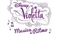 Little Orbit lancia Violetta: Musica e Ritmo
