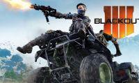 Call of Duty: Black Ops 4 - La prossima modalità a tempo limitato si chiamerà Ambush