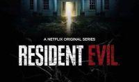 La serie Netflix su Resident Evil è stata sospesa a causa del Coronavirus