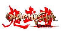 Onimusha: Warlords è ora disponibile su tutte le piattaforme moderne