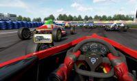 Arriva la nuova Project Cars 2 ESL Go4 Cup