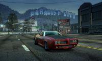 Un rumor suggerisce l'arrivo di Burnout Paradise Remastered?