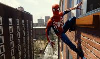 Spider-Man - Un video mette a confronto la New York del gioco con quella reale