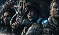 Gears of War 4 - Arriva il cross-play tra PC e Xbox One
