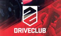 Driveclub, rivelata la box art definitiva PS4