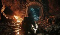 Deep Down Trailer E3 2014