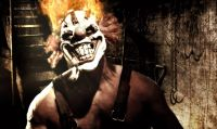 Twisted Metal sarà il primo progetto dello studio PlayStation Production