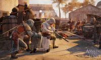 Assassin's Creed Unity - Trailer di lancio