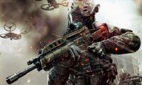 Presentazione ufficiale della Campagna di Call of Duty: Black Ops III