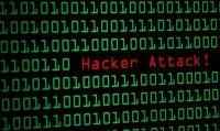 Pericolo Hacker - Dopo le Lucertole arrivano i Fantasmi?