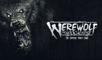 Werewolf: The Apocalypse - Earthblood sarà distribuito da Bigben Interactive