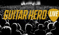 Guitar Hero Live - Dieci minuti di video gameplay