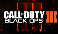 Call of Duty: Black Ops 3 - Stasera parte il Double XP Weekend