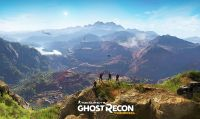 GamesCom 2016 - Nuovo trailer per Ghost Recon: Wildlands