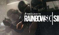 Sul sito GameStop spunta una data per Rainbow Six Siege