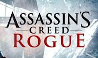 E' online la recensione di Assassin's Creed: Rogue