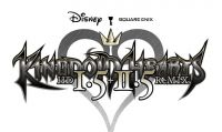 Nuovo trailer per Kingdom Hearts