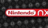 Nintendo NX - Da NeoGAF nuovi rumors sulle specifiche