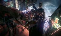 Gotham by Night - Ecco la quinta puntata di Arkham Insider
