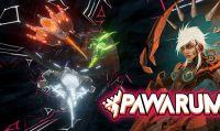 È online la recensione di Pawarumi