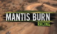 È online la recensione di Mantis Burn Racing
