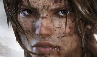 La Patch 1.04 su PS4 per Rise of the Tomb Raider sembra far crashare il gioco: due possibili fix
