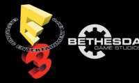 E3 Bethesda - Riepilogo delle principali notizie