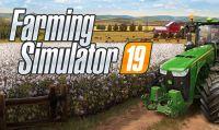 Farming Simulator aumenta il realismo e lo spirito ECO con un DLC gratuito