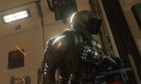 Video ufficiale di Call of Duty: Advanced Warfare - Dietro le Quinte