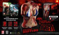 Dead Island Riptide: l'edizione da collezione che da scandalo