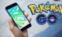 Pokémon Go – Novità sullo spawn di tre pokémon e sulle uova