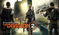 Siete pronti a riprendere il controllo di Washington D.C. in The Division 2?