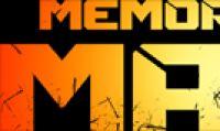 Memories of Mars - Ecco la terza stagione del titolo 505 Games