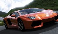 Forza Motorsport 5: Making of