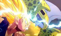 Dragon Ball Z: Kakarot - Svelati i requisiti di sistema della versione PC