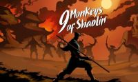 9 Monkeys of Shaolin si unisce alla line-up di Koch Media per la Gamescom