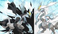7,5 milioni di copie in tutto il mondo per Pokémon