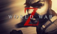 World War Z in arrivo su console e PC il 16 aprile