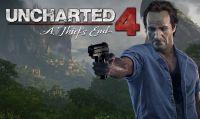 Uncharted 4 - Nuovi rumors sul DLC escludono Sam come protagonista