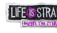 Life is Strange fa il suo ritorno con un prequel