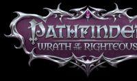 Pathfinder: Wrath of the Righteous in arrivo su console il 1° marzo 2022