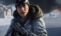 Nuovo video-diario degli sviluppatori di Battlefield V