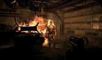 Resident Evil 7 - Capcom si aspetta di vendere 10 milioni di copie