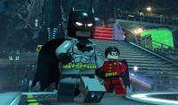 Annunciato il Season Pass per LEGO Batman 3: Gotham e Oltre