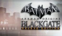 Recensione di Batman: Arkham Origins Blackgate Deluxe Edition