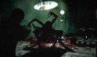 La creazione degli effetti sonori di The Evil Within