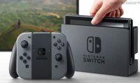 Nintendo ha ancora qualche carta da svelare su Switch