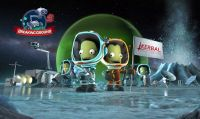 Kerbal Space Program: Breaking Ground - Annunciato il nuovo DLC