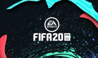 La DEMO di FIFA 20 è disponibile su PlayStation 4, Xbox One e PC
