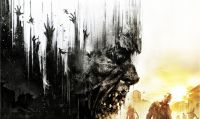 Dying Light da Techland per Xbox One, PS4, PS3, Xbox 360 e PC